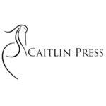 Caitlin Press logo