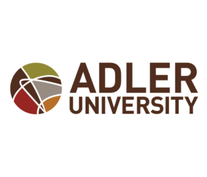 Adler University